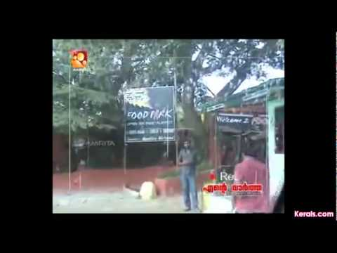 Kerala Scandal - Malayali Student Girls In Banglore Getting Trapped And Locked..htm video