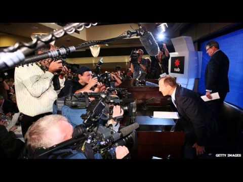 Australian PM Abbott 'has not considered resigning' : 24/7 NewsOnline