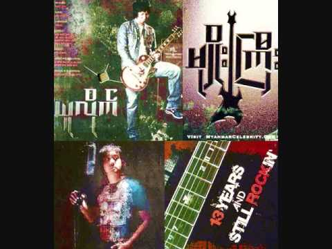 Myo Gyi New Song - Lat Khan Pay Bar (2010 New Album) video