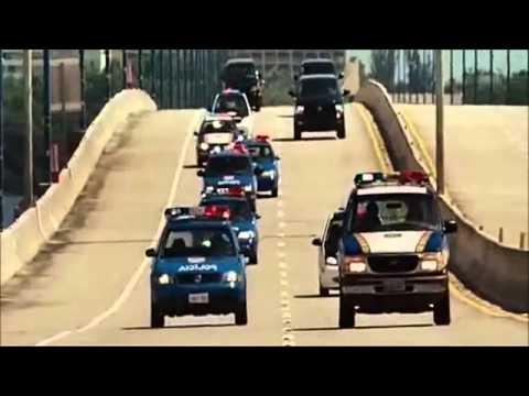 ▶ Fast Five How We Roll Fast Five Remix Don Omar Ft  Busta Rhymes, Reek Da Villian   J Doe