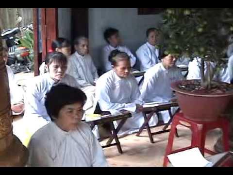 Phật Dạy Diệu Thuật Cầu An