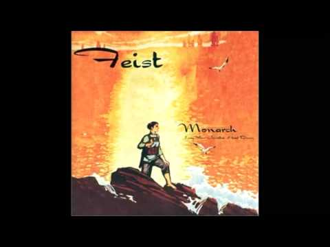 Feist - Monarch (Lay Your Jewelled Head Down) - 09 - The Mast