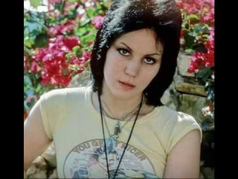 The Runaways -''Dead End Justice''