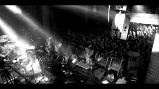 BEHEMOTH - Ora Pro Nobis Lucifer - Official Video