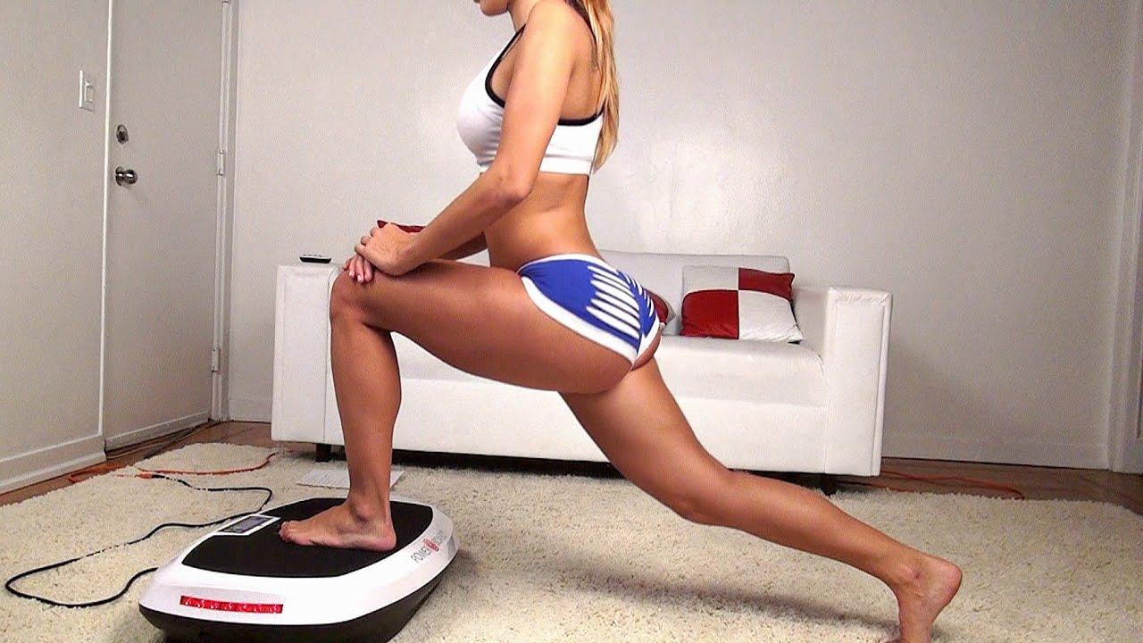 Sexy Russian Body 58