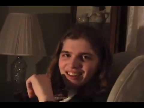 Ben Bernanke- Ryan Murphy Short Film.mp4
