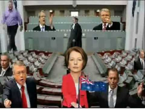 2013 Gillard exclusive: recounts pain of losing power: Julia Gillard opens up on Labor and loss