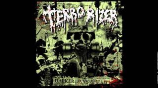 Watch Terrorizer Fallout video
