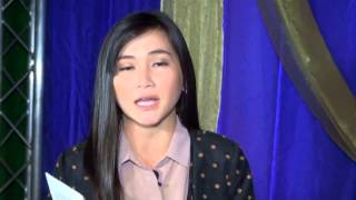 Hmong Report Jul 14 2013