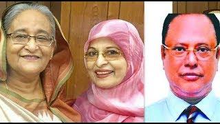 যেভাবে রাজনীতিতে আসছেন নায়িকা শাবানা ! Shabana Latest hit showbiz news !