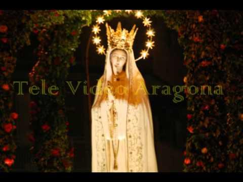 Foto Bugil Madonna Dilelang