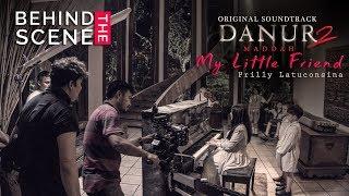 Download Lagu Behind The Scene Pembuatan Video Clip