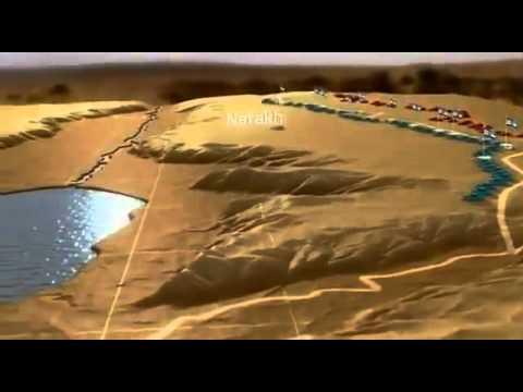 Israel and Palestine the truth [BBC ducumentry] الجيش العربي السوري
