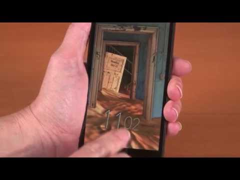 Amazon Fire Phone: Taking Control of Your Device, Data, and Connections