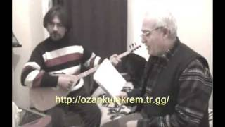 GEREK(( şiir )) - OZAN KUL EKREM ASLAN