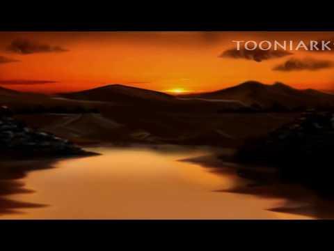 Telugu Learning's | Balasiksha | Dikkulu| By Tooniarks video