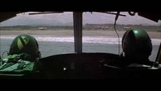 Apocalypse Now redux - Trailer - HQ