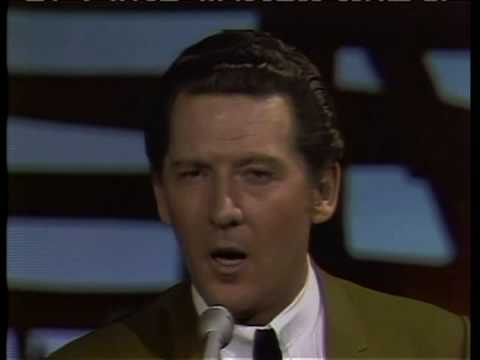 Jerry Lee Lewis - One Has My Name (The Other Has My Heart)