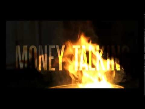 Skull Boi - Money Talking [New Orleans Unsigned Artist]