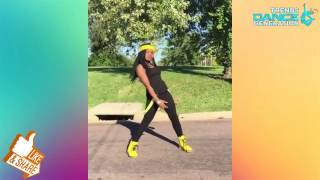 Get Lit Like Kid Goalss Challenge Dance Compilation ★ #getlitlikekidgoalsschallenge #KidGoalss #lit
