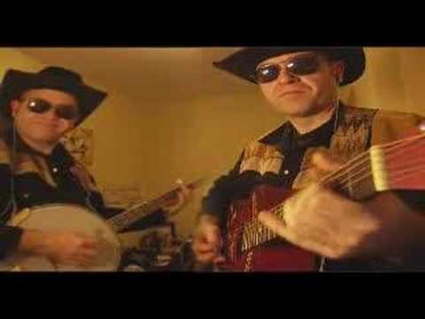 Misc Soundtrack - Dueling Banjos