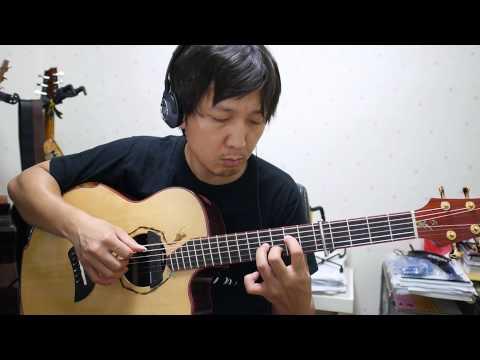 Masaaki Kishibe - Heartstrings
