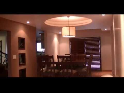 Casa en venta con excelente ubicación, Residencial De Anza Mexicali