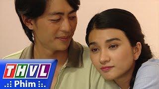 THVL | Mật mã hoa hồng vàng - Tập 23[6]: Lim đưa Xấu về phòng trọ để chăm sóc vết thương
