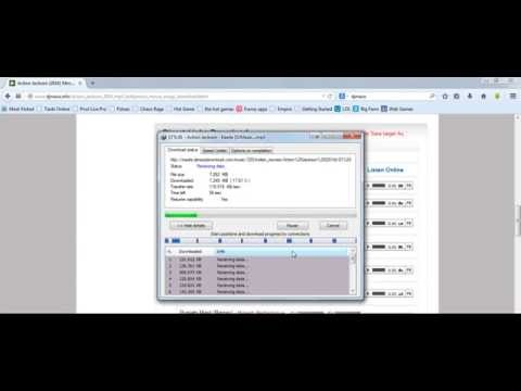 How To Download Songs From Djmaza video