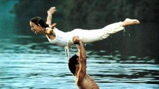 Dirty Dancing Soundtrack - Be My Baby.flv