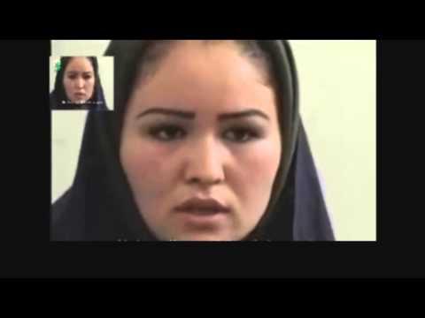 نه به اعدام 24- زنان زندانی محکوم به اعدام- گفتگو با حسام یوسفی در رابطه با افزایش اعدام ها در ایران