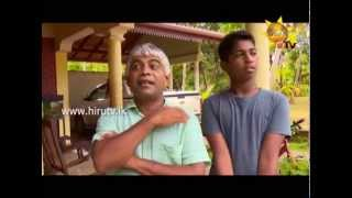 hiru tv mage hathara|eng