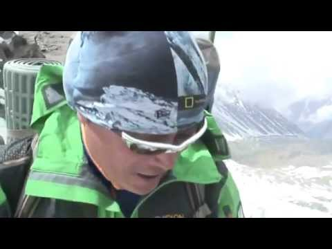 Annapurna Expedition HD (North Site)