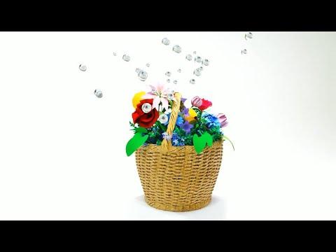 Buborék együttes - Köszöntő (Hivatalos videóklip) 2020