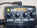Digitech Expression Factory EX-7 Demo