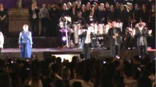 Vídeo 31 de Renascer Praise