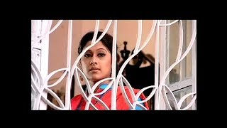 Best Bangla telefilm PARINITA ....
