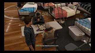 Spiderman Segundo gameplay