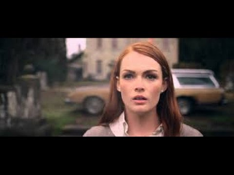 Палачи  - официальный трейлер в HD (2015) | butchers official trailer for the film