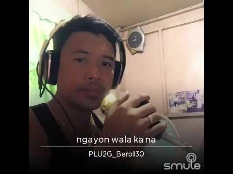 Bing Rodrigo ngayong Wala kana