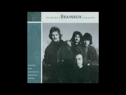 Brainbox - Summertime