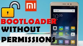 download lagu Unlock Bootloader On Redmi Note 3 Out Permissionssd & gratis