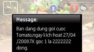 Hack tài khoản điện thoại khủng viettel mobi