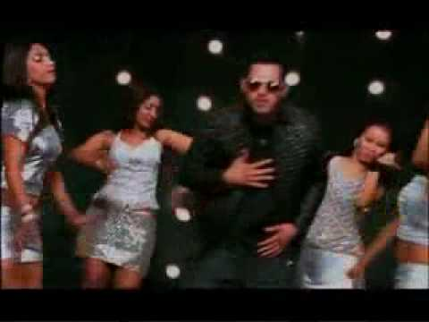 Sharabi gippy grewal and bohemia  (mr-jatt).flv video
