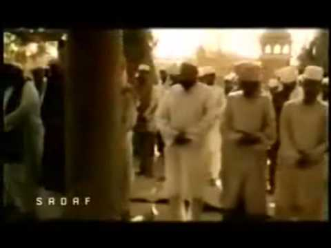 Best Pakistani Patriotic Songs (part Ii) video