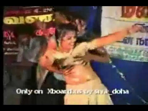 New Village Record Dance Tamil Part 8 video