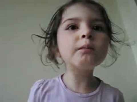 Хатуба-(Поет слепая девочка)-1 mp3 скачать бесплатно. Нашид Поёт Мал