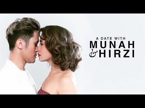 munah and hirzi relationship quiz