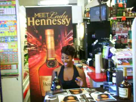 Toccara Jones and Myself 006.ASF Video