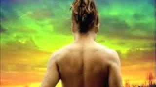 Tony Q Rastafara - This Is My Way (Official Audio)